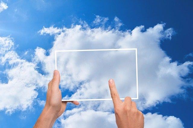 'Cloud computing' o computación en la nube