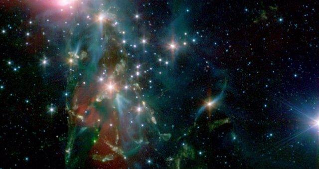 El telescopio Webb buscará jóvenes enanas marrones y planetas errantes