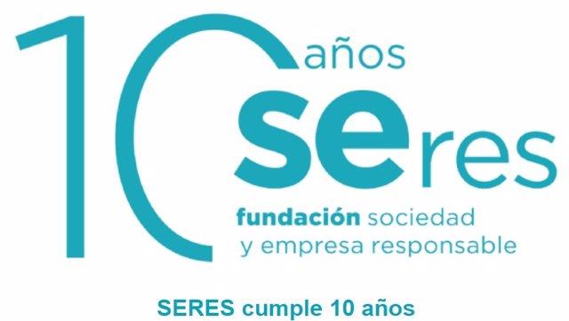La Fundación SERES finaliza 2019 acercando aún más los Objetivos de Desarrollo S
