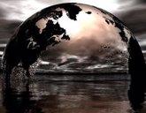 Foto: Salir de la burbuja en el mundo digital