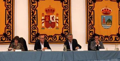 Pleno de Estepona aprueba definitivamente el presupuesto municipal de 2020 con informe a favor de Ministerio de Hacienda