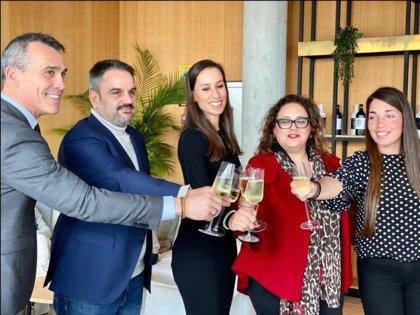 Los hoteles de Playa de Palma cierran 2019 con una ocupación media del 78,35% pese a la quiebra de Thomas Cook