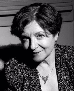 El pleno de la RAG nombra a la escritora argentina María Rosa Lojo, hija de un g