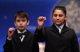 El 10.989, el segundo premio del Sorteo de Navidad 2019, cae en Madrid y siete provincias más