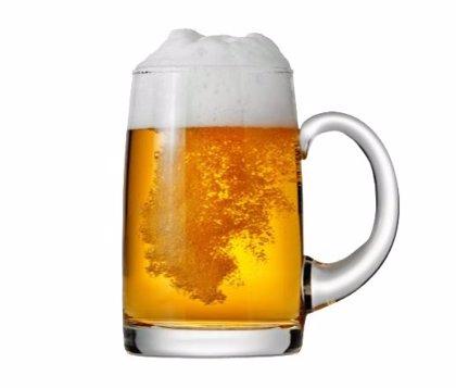 La espuma de cerveza perfecta gracias a una investigación química
