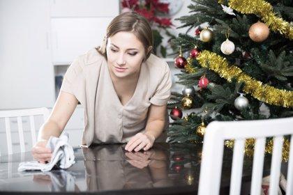 Cómo renovar tu hogar con el cambio de año: apúntate al Oosouji