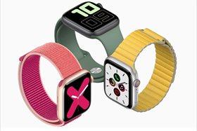 El sistema de detección de caídas en Apple Watch: cómo funciona y cómo se activa