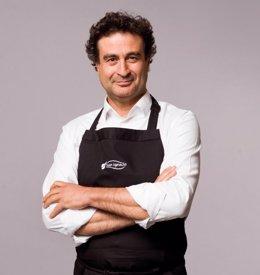 El Bohío de Pepe Rodríguez, millor restaurant del 2019, segons ElTenedor