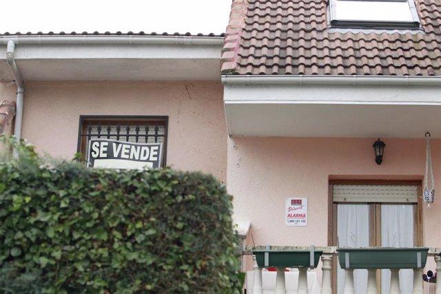 Pisos, piso, casa, casas, edificio, vivienda, viviendas, construcción, se compra, se vende, venta, alquiler, hipoteca, hipotecas