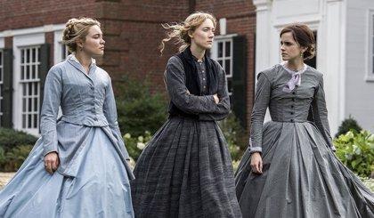 Así cambia el final de Mujercitas respecto al libro de Louisa May Alcott