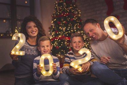 10 destinos mundiales con eventos en 2020 para viajar en familia