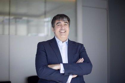 MyInvestor (Andbank) cierra una ronda de 20 millones y Axa y El Corte Inglés entran en su capital