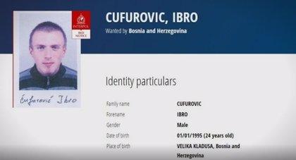 Un tribunal bosnio condena a cuatro años de cárcel a un ciudadano por combatir junto a Estado Islámico en Siria