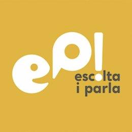 El nou curs oral de català 'Ep! Escolta i parla'