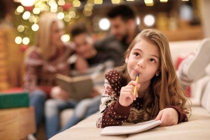 CEAPA exige 'respeto' a las vacaciones de los niños en Navidad