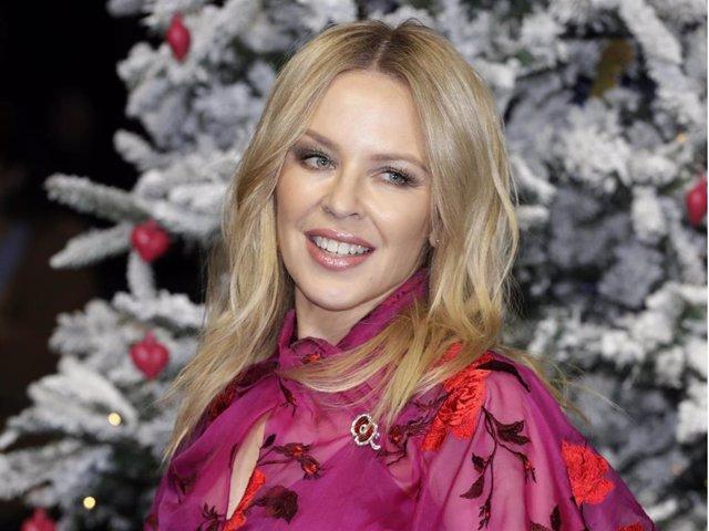 """""""Last Christmas"""" UK Premiere - Red Carpet Arrivals"""