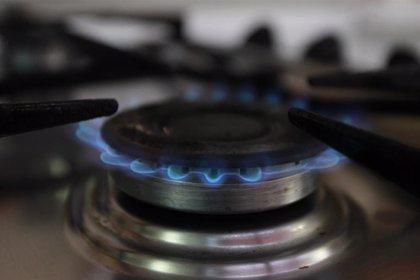 El consumo de gas natural en España crece un 14% en 2019 y marca un nuevo récord