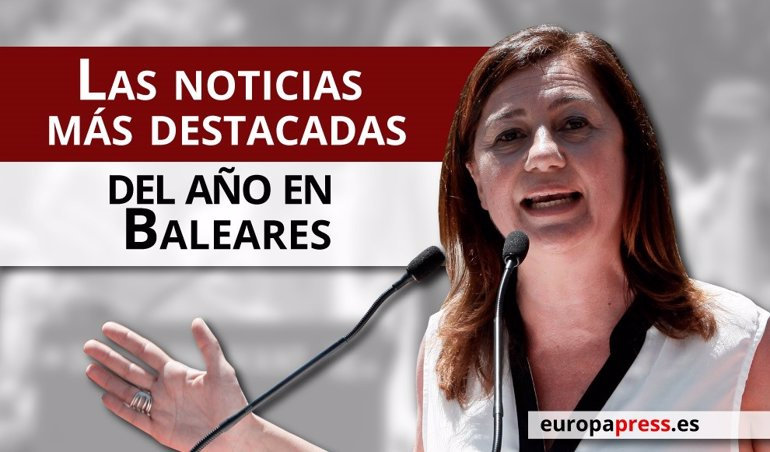 Balears en Català