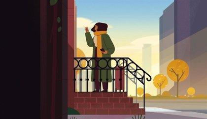Más de 4 millones de personas se alojarán en espacios anunciados por Airbnb en Nochevieja