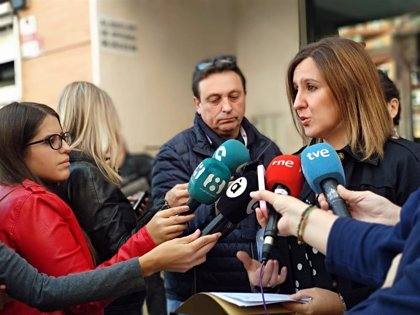 Catalá pide a Ribó que destine los 7 millones de Diputación a la Albufera y a un plan de choque contra la pobreza