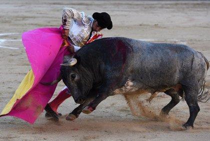 """Colombia.- La nueva alcaldesa de Bogotá anuncia que no habrá """"recursos públicos"""" para las corridas de toros"""