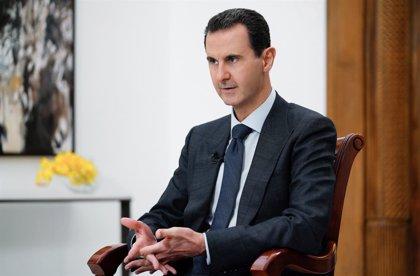 """Irak.- Siria condena la """"agresión"""" estadounidense por la muerte del general Soleimani"""