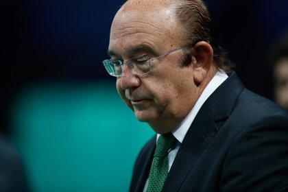 """La RFET lamenta que la ATP Cup """"ahonda en la división"""" del tenis mundial"""