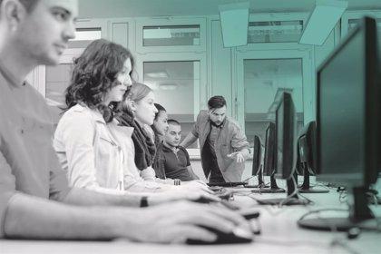 Portaltic.-IMMUNE reunirá en Madrid a expertos en ciberseguridad para asesorar a estudiantes en uno de los perfiles mejor pagados