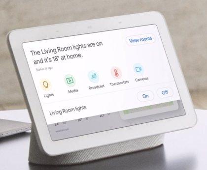 Portaltic.-Google desactiva la integración de Xiaomi en sus dispositivos después de la filtración de imágenes de desconocidos