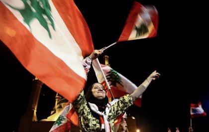 """Irak.- Líbano pide que se le mantenga """"al margen"""" de las eventuales """"repercusiones"""" por la muerte de Soleimani"""