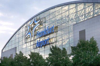 Alemania/Turquía.- Detenido en el aeropuerto de Frankfurt un presunto miembro del PKK