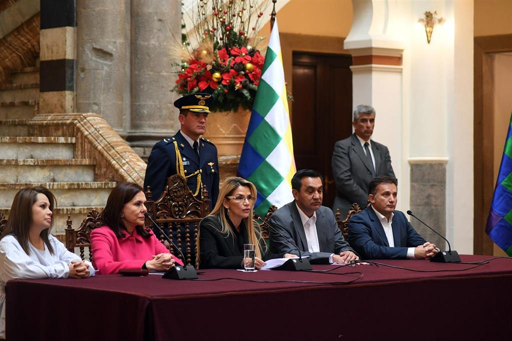 www.europapress.es
