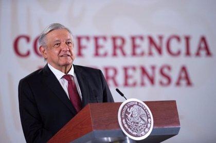 Bolivia.- México envía un nuevo encargado de negocios a La Paz tras la crisis diplomática con Bolivia