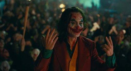 El final alternativo de Joker que cambiaba para siempre el universo de Batman