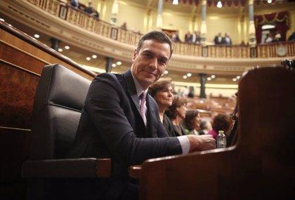 """Familias por subrogación ven """"irresponsables"""" las palabras de Sánchez: """"Es un discurso de odio. Estigmatiza"""""""
