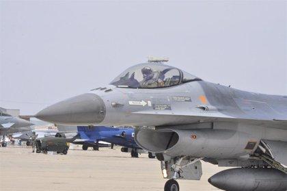 Alemania suspende sus misiones de entrenamiento en Irak tras la muerte de Soleimani