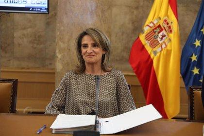 El Gobierno ha invertido más de 254.000 euros en obras en la costa de Granada durante 2019