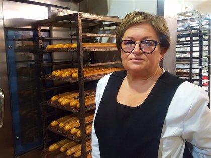 La pastelería Lliso Lis planea reactivar aperturas en Barcelona apostando por la tradición