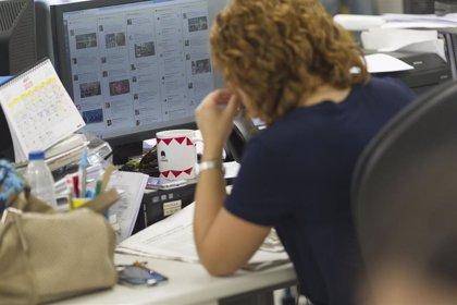Andalucía es la segunda CCAA que más aumenta el número de autónomos en 2019, según ATA