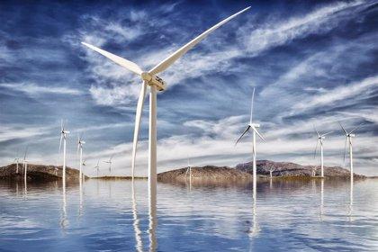 Ivace destina 30 millones de euros para fomentar la eficiencia energética en las industrias de la Comunitat