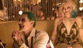 Foto: Margot Robbie revela si Joker aparerecerá en Aves de Presa (Birds of Prey)