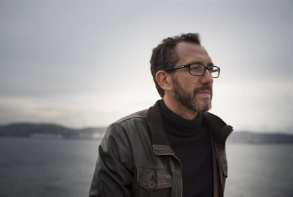 El Niemeyer comienza el Ciclo Palabra del nuevo año el 11 de febrero con el escritor asturiano Ricardo Menéndez Salmón