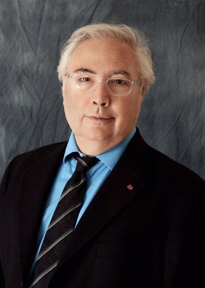 El sociólogo hellinero Manuel Castells será el próximo ministro de Universidades