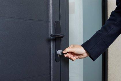 Netatmo refuerza la seguridad del hogar con sus nuevas Cerradura y Llaves Inteligentes