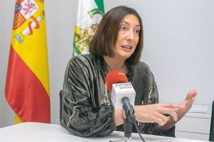 """El PP-A asegura que la """"supervivencia"""" del Gobierno andaluz """"no depende"""" de Vox"""