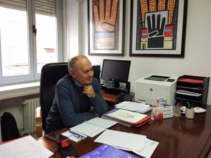 """Temprano ve """"urgente"""" una reforma del Estatuto que mejore la participación en las Cortes"""