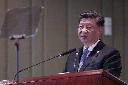 """China critica a EEUU por matar a Soleimani y dice que """"nadie quiere ver"""" un mayor deterioro en Oriente Próximo"""