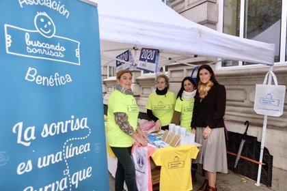 Ayuntamiento destinó en 2019 más de 93.000 euros a 63 proyectos de carácter social
