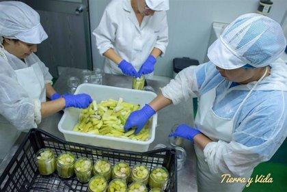 El INAEM pone en marcha 17 escuelas taller y talleres de empleo en la provincia de Teruel para 155 desempleados