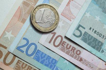 Los precios industriales de la eurozona crecen un 0,2% en noviembre